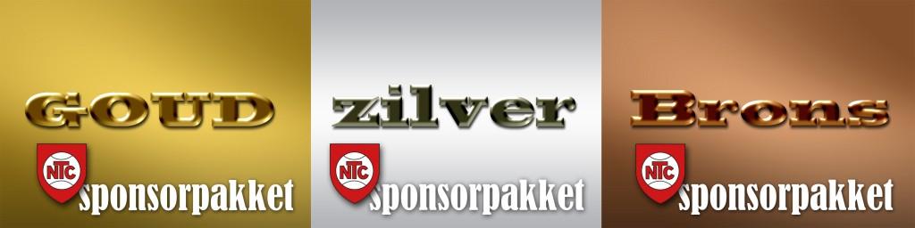 sponsorpakket