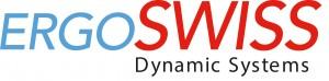Logo_Ergoswiss_Dynamic - kopie - kopie [Omgezet] kopie