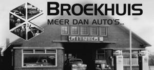broekhuis1-1 (2)