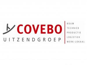 covebo 3x4 (2)