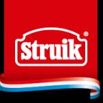 struik_logo